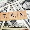 期限の切れた自動車税は支払える場所が限定されている。しかも延滞金がかかるかも…